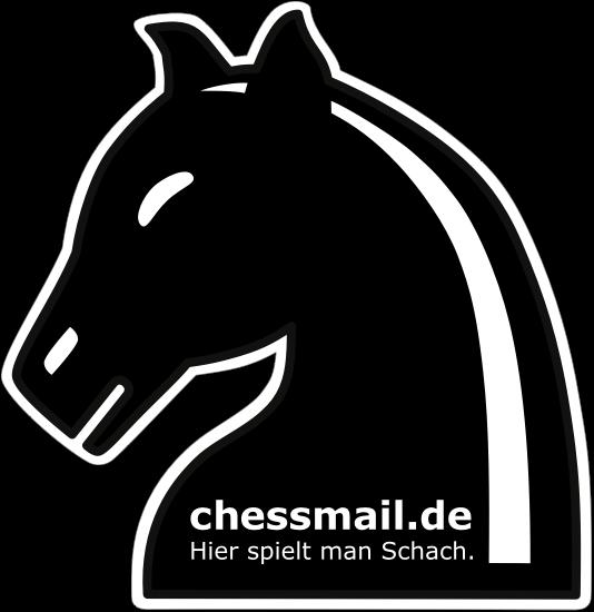 Schachserver chessmail